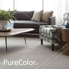Engineered Floors Dalton Ga Engineered Floors Home Facebook