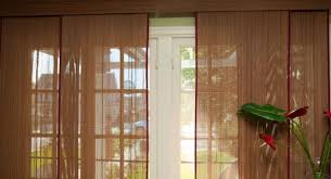 admirable figure caring buy window treatments pretty magnificent