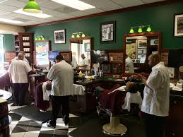 v u0027s barbershop waverly place cary nc