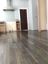 domino hardwood floors archive fir and oak floor
