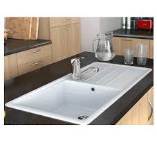 Carron Phoenix JANUS  Synthetic Kitchen Sink Appliance House - Carron phoenix kitchen sinks