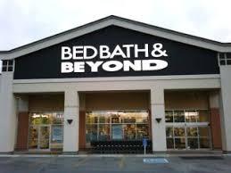 Bed Bath And Beyond Registry Wedding Bed Bath U0026 Beyond Calgary Ab Bedding U0026 Bath Products Cookware