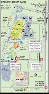 Nmsu Campus Map Maps U0026 Directions Albuquerque Journal