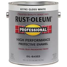 rust preventative paint the home depot