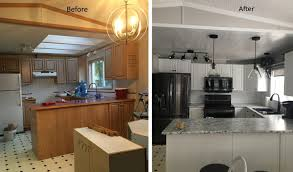 can you paint mdf kitchen cabinets mdf kitchen cabinets painting guys
