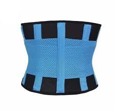 belly belt slimming belly belt shaper uandhealth