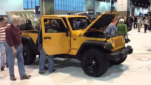 jeep scrambler 2013 jeep wrangler limited like the jeep scrambler youtube