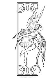 593 fantastical coloring pages images coloring