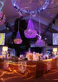 wedding backdrop rental nyc top luxury event decor rentals luxe event rentals decor