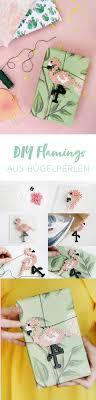 kreative ideen diy die besten 25 diy ideen ideen auf geschenk diy deko