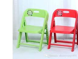 superb folding chairs kids kids fold up chair folding chairs and