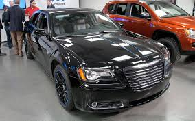 chrysler 300c 2013 mopar for more cars new packages for 2012 chrysler 300 fiat 500