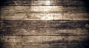 wood grain pattern photoshop 40 great photoshop texture tutorials
