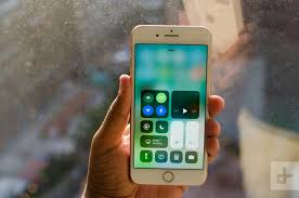 Home Design 3d Gold 2 8 by Iphone 8 Plus Review Faster Better More Digital Trends