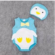 newborn jumpsuit philippines baby romper costume baby bodysuit with hat