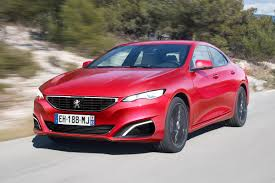 peugeot nouvelle peugeot 308 gti review five door with added ooh la la gearopen