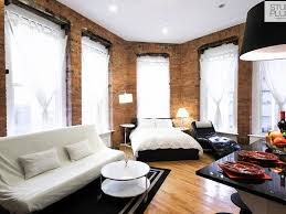 1 bedroom apartments nyc for sale bedroom 1 bedroom apartment in manhattan vivomurciacom 1 bedroom