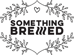 something something new something borrowed something brewed speciality coffee tea mobile brew bar for weddings corporate