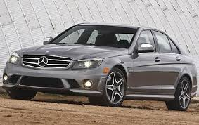 mercedes c350 amg specs used 2008 mercedes c class for sale pricing features