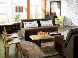 livingroom bench rent living room furniture living room sets for rent cort com
