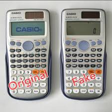 casio waterproof calculator wm 320mt calculators pinterest