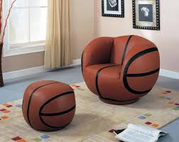 Armchair In Bedroom 10 Interesting Accent Chairs For Kids Bedroom Rilane