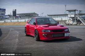 widebody wrx ta gc8 impreza 25 cars pinterest subaru impreza subaru and