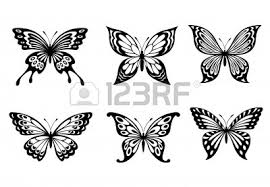 butterfly wings designs photo 2 photo pictures and