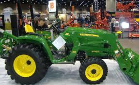 john deere 3038 e tractor u0026 construction plant wiki fandom