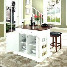 easy kitchen island kitchen island on wheels easy kitchen butcher block cart kitchen