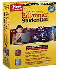 encyclopedia britannica talking usa map puzzle learning aid 2 learn to speak 8 1