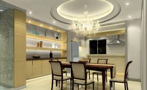 Kitchen With Vaulted Ceilings Ideas by Kitchen Ceiling Design Ideas U2014 Home Design And Decor Beautiful