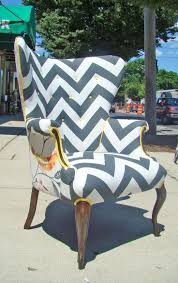 Change Upholstery On Chair by The 20 Best Images About Kreatelier Upholstery On Pinterest