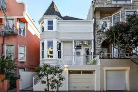 Victorian House San Francisco by Sold Homes In San Francisco Curbed Sf