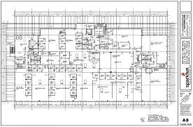 building design plans architect office design requirements pdf building guidelines