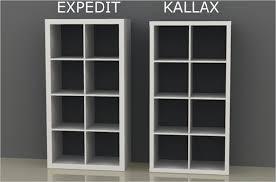 libreria expedit mobili libreria expedit libreria design