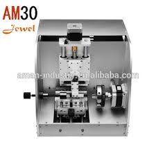 jewelry engraving machine jewelry laser engraving machine am30 buy jewelry laser engraving