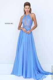 sherri hill 50454 prom dress prom gown 50454