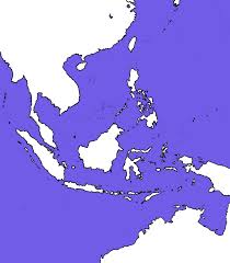 Southeast Asia Blank Map by Blank Map Directory Southeast Asia Alternatehistory Com Wiki