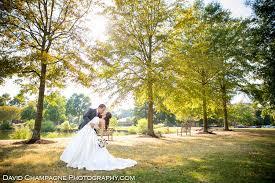 founders inn wedding founders inn wedding photographers virginia wedding
