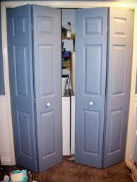 Vented Bifold Closet Doors Exciting Bi Fold Louvered Doors Images Ideas House Design