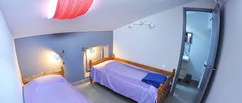chambre location geneve chambre location geneve 28 images chambre dans colocation