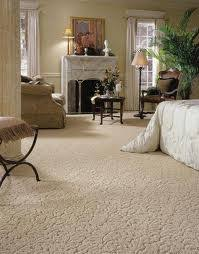 bedroom carpeting your bedrooms hardwood floors or wall to wall carpets