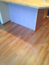 Laminate Floor Repair Pet Scratch Marks North Bellingham Hardwood Floor Repair