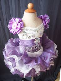 glitz pageant dresses compare prices on glitz pageant dresses online shopping buy