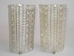Crystal Wall Sconces Bedroom Crystal Wall Sconces Crystal Wall Sconce Candle Holder