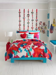 Teen Vogue Bedding Violet Comforter by 109 Best Bedspread Images On Pinterest Live Abs And At Home