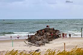 new smyrna beach inlet pictures google search photography