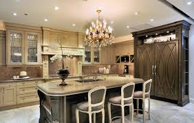 decorative kitchen cabinets glazed kitchen cabinets kitchen traditional with cream cabinets