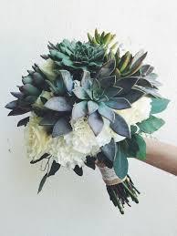 wedding flowers hamilton bridal bouquets hamilton flowers luxury events wedding flowers